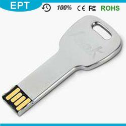 중요한 모양 MP3 다중 매체 선수 USB 섬광 드라이브 (E<602)