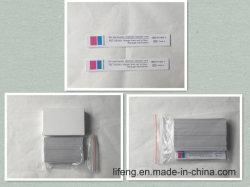Madical питания для обработки окисью этилена полоски индикатора и индикатора вэто полоски и карты