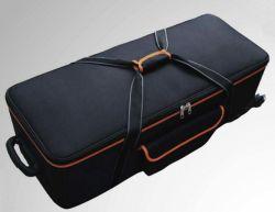 Bolsa com rodas de estúdio para Flash estroboscópico Sh-16051220