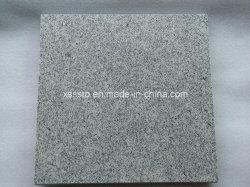 熱い販売の壁および床のための灰色G633花こう岩のタイル