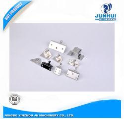가스 스프링 엔드 피팅용 자동 스탬핑 부품 브래킷