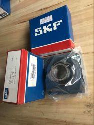 Roulement SKF AF 35 TF vis à embase carrée les unités 4 Unité à bride de roulement