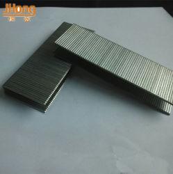 정밀한 철사 물림쇠는, 직류 전기를 통한 일반적인 철사 산업 물림쇠 철사 악대를 분류한다