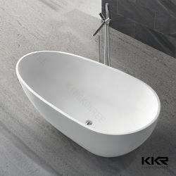 새 모델 위생 상품 목욕탕 목욕 통