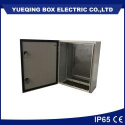 Qualité Premium Yqbox IP66 Câble haut-bas la plaque de boîte de STB Boîtier métallique