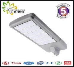 Luz de Rua LED auto-estrada Piscina 300W, Barato Rua LED LED solares de luz da lâmpada de rua com marcação& RoHS Aprovação