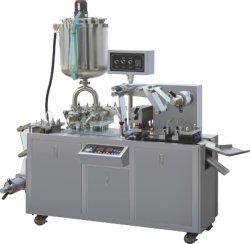 Blasen-Verpackungsmaschine-Butter des Stau-Dpp-88