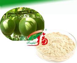 Extrato de planta Monge Extrato de Frutas para o tratamento de problemas de estômago usado em bebidas edulcorante natural