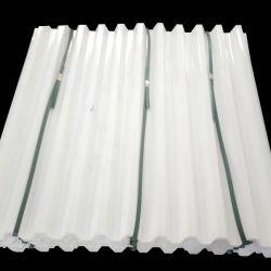 Material de PP de enchimento inicial da torre de resfriamento