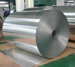 Modèle différent, laminés à chaud froid Surfacement bobine en aluminium/feuille