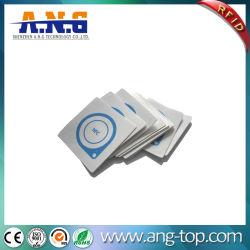 13.56MHz Anti-Fake antivol autocollant NFC étiquette RFID