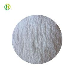 CAS 12013-56-8 de silicium de calcium