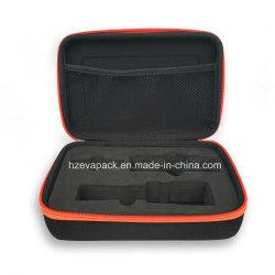 공장 공급 EVA 공구 상자 주문을 받아서 만들어진 수공구 상자