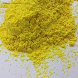 Gelbes kristallenes Puder-antibiotisches Oxytetracyclin-Veterinärhydrochlorid CSA2058-46-0