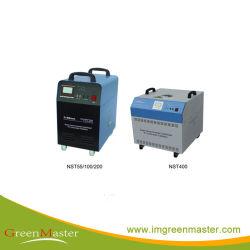 Тележка220-500НСТ lf/C 4 в 1 Grid гибридный инвертор индикатор Lce солнечной энергии