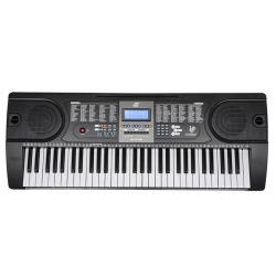 Mk2106 판매를 위한 재미있은 제품 61 키 아이 음악 전자 오르간