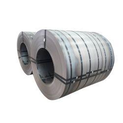 Стальной продукции Q235 A36 SS400 горячая сталь лист/пластины цена/Лом Hr катушки зажигания