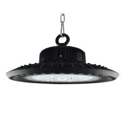 60/90/120 градусов угол луча света драйвера Meanwell 100W/150W/200 Вт Светодиодные лампы отсека для промышленного высокого