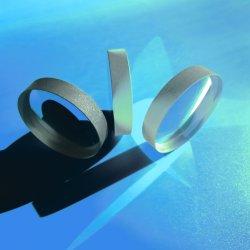 Uv-verbeterd Aluminium Beschermd Aluminium/de Zilveren of Diëlektrische Spiegels van Deklagen