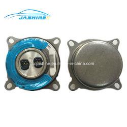 Аксессуары 6.0cm ЭБУ подушек безопасности газовых наполнения