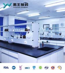 GMP и ISO сертификат высокое содержание рыб и общий объем масла Омега 3 более чем на 80% EPA/DHA 10/70