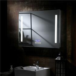 Ванная комната Smart LED цена наружного зеркала заднего вида сенсорного экрана