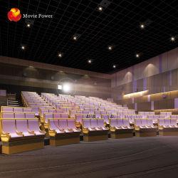 4D 영화관 시뮬레이터 4D 극장 5D 라이더 9d 영화관