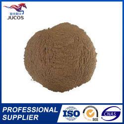 Allumina a base di bauxite di alta qualità, argilla secca ignifuga Airset Malta refrattaria