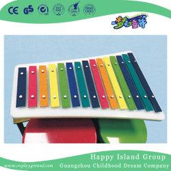 Professional Kids instrumento de percussão musical em stock (HHK-14308)