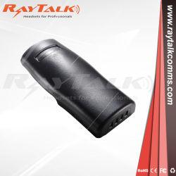 Radio bidirectionnelle Simoco Simoco SRP8000 de la batterie pour série SRP8000/SRP8000/SRP8200/srp radio portable8230