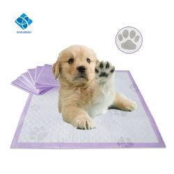 """Bescherming 22 van de vloer de Stootkussens van de Opleiding van de Inbraak van het Puppy van de Hond van """" X 23 """""""