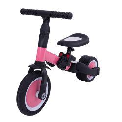 Fabrik-scherzt Großhandelsbaby-Ausgleich-Fahrrad 2020 Qualitäts-Ausgleich-Fahrrad 4 1 in den Baby-Ausgleich-Fahrrad-Rädern