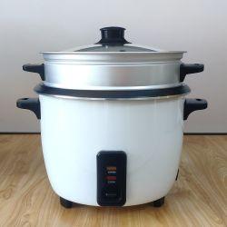 Sri Lanka ménage électrique appareil de cuisine avec la cuisson du riz poignées Carryable