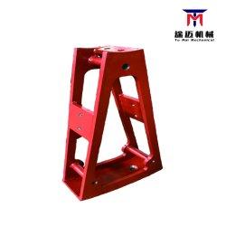 Metalurgia Fabricación a medida que el material es acero al carbono, acero inoxidable y acero especial