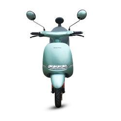 女性500W 20ahのための熱い販売の中国のかわいいEスクーター