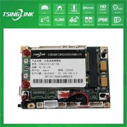 El apoyo de la interfaz SPI USB TTL de tamaño pequeño módulo inalámbrico Ahd
