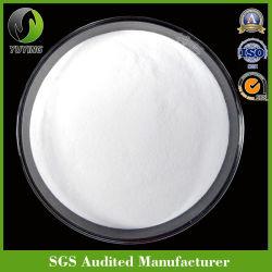 Ossido di alluminio fuso bianco/ossido di alluminio/Wa/Wfa/Abrasive/Refractory