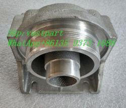 O ISM QSM11 QSX15 Óleo Lubrificante do cabeçote de filtro 3406949 3681719