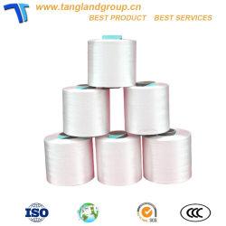 1.260 d-6 de hilo de nylon industriales de caucho utilizado para