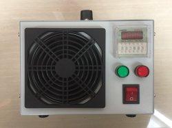 Portátil de 220V 20g/h generador de ozono se utiliza para la purificación del aire