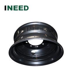 7.50x22,5 Agricultura Aro da Roda de equipamento de montagem de pneus para exportação para a Europa