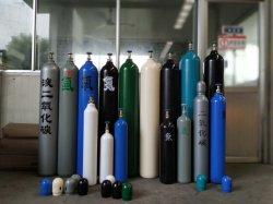 47л сухого азота газовый баллон с заводская цена