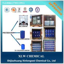 Qualidade superior! Solução de hidróxido de sódio líquido 50% 40%