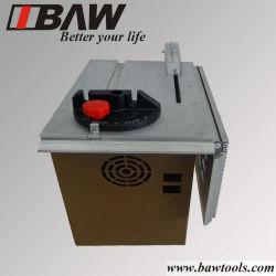 Table Non-Dust scie (MOD 85001)