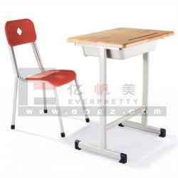 Cheap Étudiant célibataire Chaise de bureau dans notre showroom