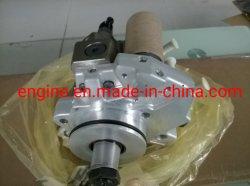 Gunuine Isde Motor-Kraftstoffeinspritzung-Pumpe 5258264 4983836 0445020137