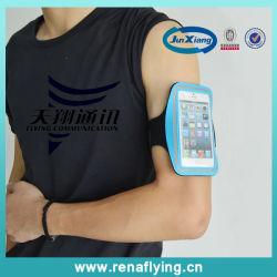 Hot vendre Téléphone Mobile pour iPhone 5G/5s