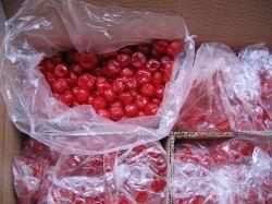 Лучшее качество и новую культуру сушеные вишни