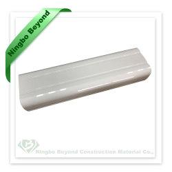 بلاستيك [بفك] قناة نحيلة لأنّ هواء مكثف أنابيب تغذية