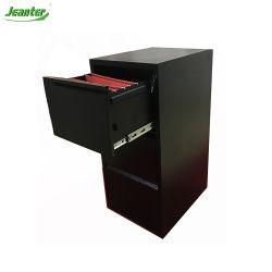 Governo d'acciaio personalizzato del cassetto dei contanti di stile di formato